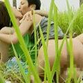 【レズ】女体を求め合う女たち。レズ行為で激しく愛し合う人妻や熟女がエロ過ぎw