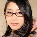 【眼鏡美女】知性とエロスを感じさせる巨乳の眼鏡美女をハメ倒す